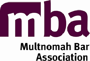 multnomah bar