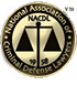national association criminal defense